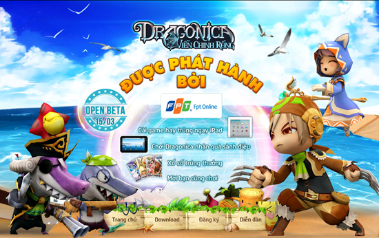 http://picture.dzogame.vn/AS/ImgUp/315201215_3_2012_dr1.jpg