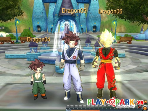 http://picture.dzogame.vn/AS/ImgUp/418201118_4_2011_dragonball2.jpg
