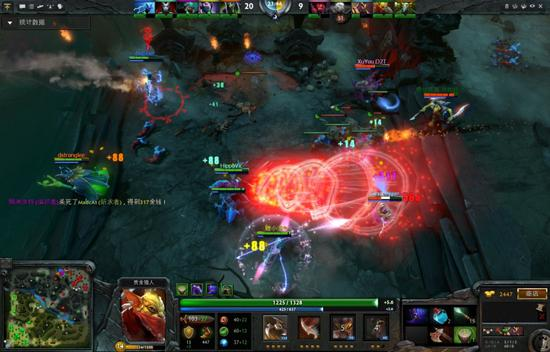 http://picture.dzogame.vn/AS/ImgUp/429201329_4_2013_dota2sx.jpg