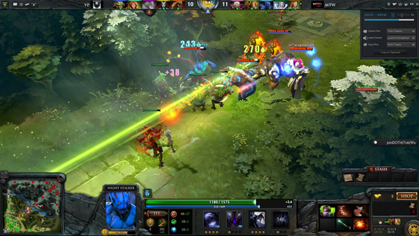http://picture.dzogame.vn/AS/ImgUp/923201323_9_2013_dota2_2.jpg