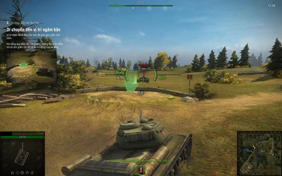 http://picture.dzogame.vn/PP/ImgUp/3272013130327_wot3.jpg