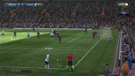 http://picture.dzogame.vn/PP/ImgUp/5222013130522_fifa7.jpg