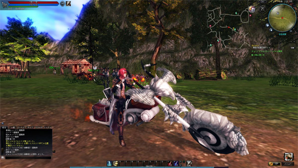 http://picture.dzogame.vn/Img/140312_luneofeden1_pp_806.jpg