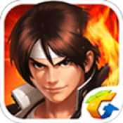SNK Playmore Trung Quốc giới thiệu gmO King of Fighter 98