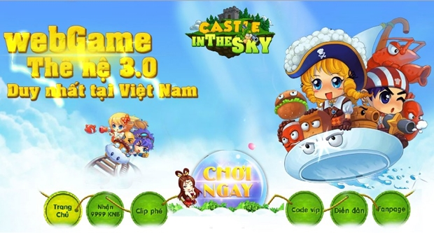 http://picture.dzogame.vn/Img/210814-ldl-1_pp_536.jpg