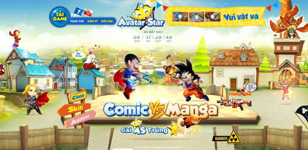 http://picture.dzogame.vn/Img/6_11_2013_as1s_pp_273.jpg