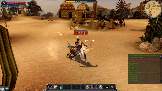 http://picture.dzogame.vn/Img/Cabal4sx_pp_827.jpg