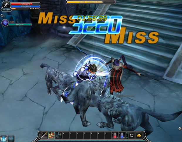 http://picture.dzogame.vn/Img/Cabal5sx_pp_934.jpg