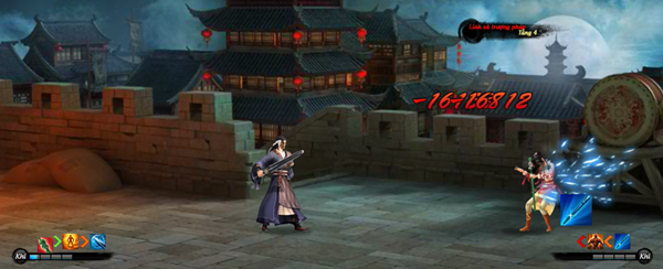 http://picture.dzogame.vn/Img/a10_pp_668.png