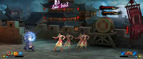 http://picture.dzogame.vn/Img/a11_pp_817.png
