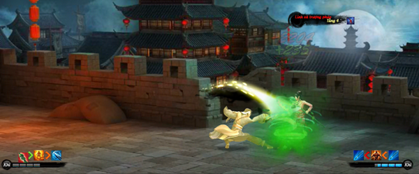 http://picture.dzogame.vn/Img/a12_pp_129.png