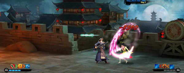 http://picture.dzogame.vn/Img/a13_pp_709.png
