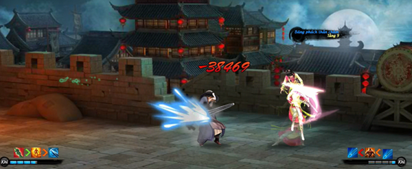 http://picture.dzogame.vn/Img/a14_pp_906.png