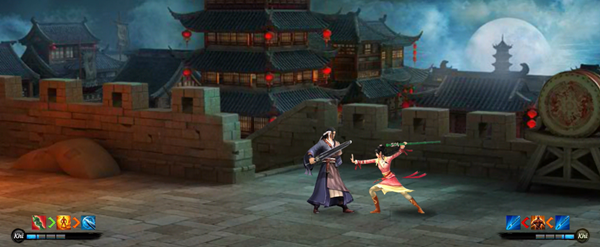 http://picture.dzogame.vn/Img/a1_pp_418.png