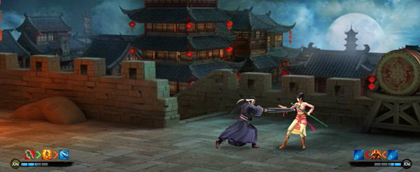http://picture.dzogame.vn/Img/a3_pp_383.png
