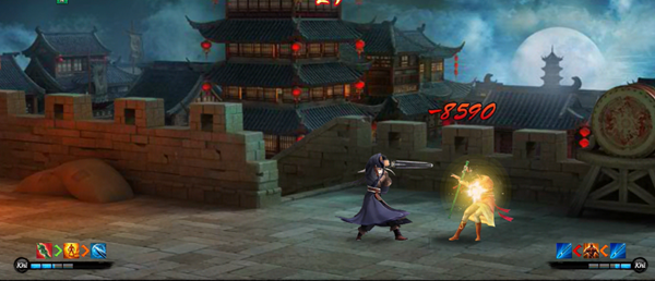 http://picture.dzogame.vn/Img/a4_pp_374.png