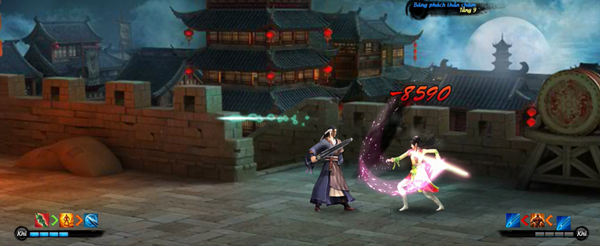 http://picture.dzogame.vn/Img/a5_pp_521.png