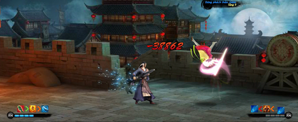 http://picture.dzogame.vn/Img/a6_pp_472.png