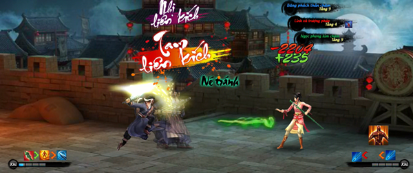 http://picture.dzogame.vn/Img/a8_pp_621.png