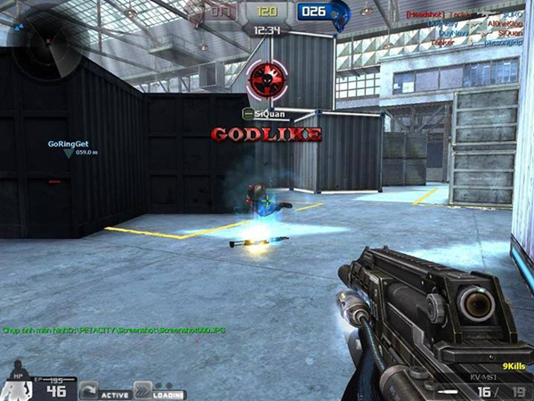 http://picture.dzogame.vn/Img/anhfps1_pp_626.jpg