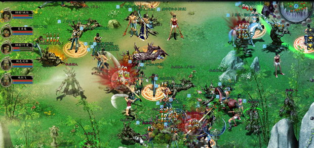 http://picture.dzogame.vn/Img/anhhungniendai_1_pp_958.jpg