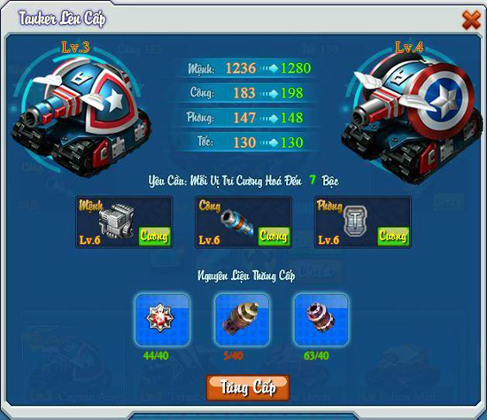 http://picture.dzogame.vn/Img/anhvh3_pp_090.jpg