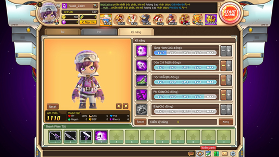 http://picture.dzogame.vn/Img/asft2_pp_364.jpg