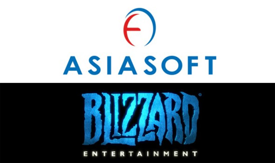 http://picture.dzogame.vn/Img/asiasoft_1_pp_485.jpg