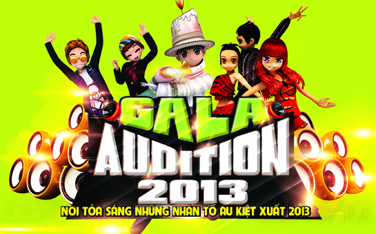 http://picture.dzogame.vn/Img/au3sx_pp_060.jpg