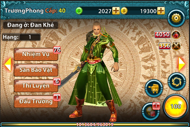 http://picture.dzogame.vn/Img/bd4_pp_338.jpg