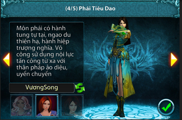 http://picture.dzogame.vn/Img/bd7_pp_396.jpg