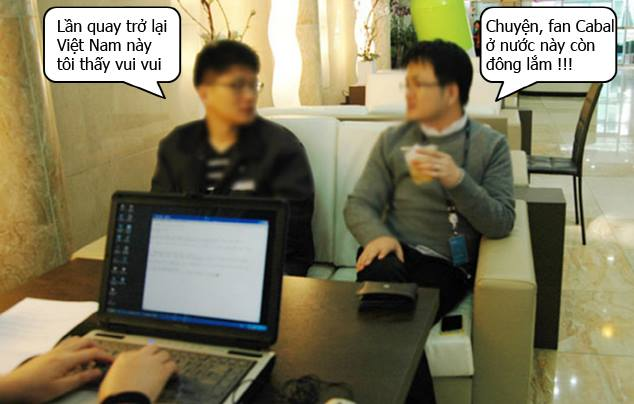 http://picture.dzogame.vn/Img/cabal2_pp_861.jpg