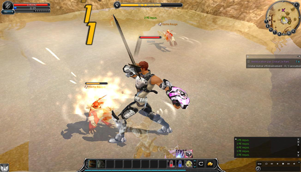 http://picture.dzogame.vn/Img/cabal2_pp_920.jpg