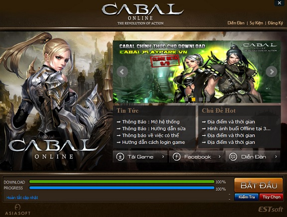 http://picture.dzogame.vn/Img/cabal_1_pp_327.jpg