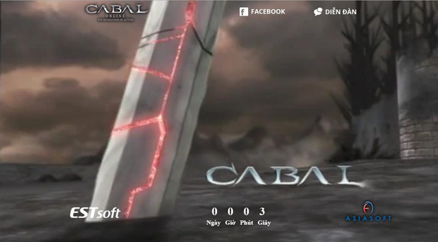 http://picture.dzogame.vn/Img/cabal_1_pp_381.jpg