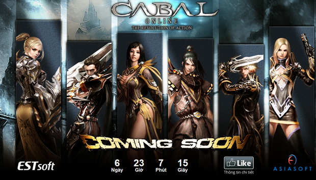 http://picture.dzogame.vn/Img/cabal_2_pp_190.jpg