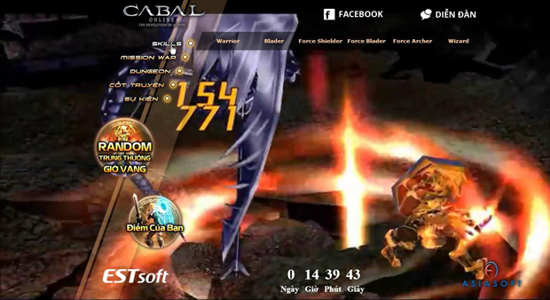 http://picture.dzogame.vn/Img/cabal_2_pp_382.jpg