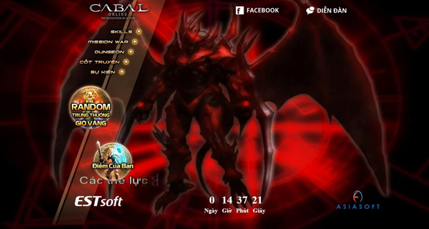 http://picture.dzogame.vn/Img/cabal_4_pp_077.jpg