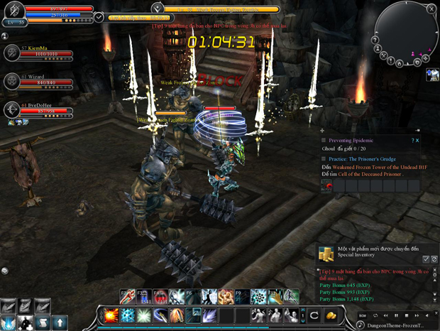 http://picture.dzogame.vn/Img/cabal_4_pp_994.jpg