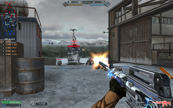 http://picture.dzogame.vn/Img/cf3_pp_219.jpg