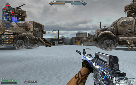 http://picture.dzogame.vn/Img/cf5_pp_492.jpg