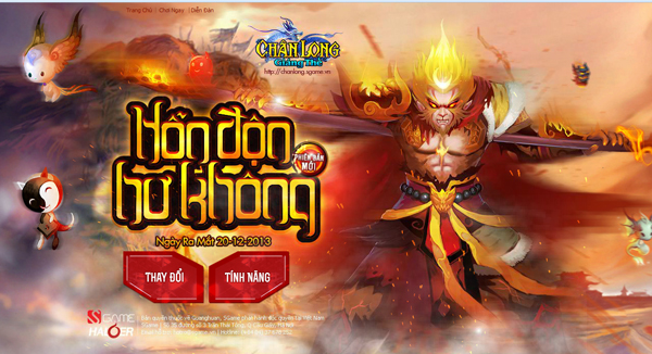 http://picture.dzogame.vn/Img/chanlong_pp_018.jpg