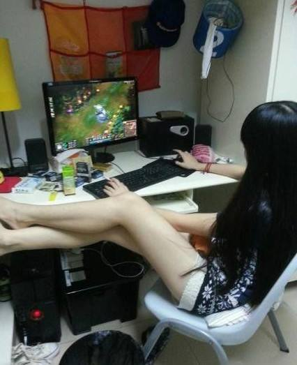 http://picture.dzogame.vn/Img/chiem4_pp_859.jpg
