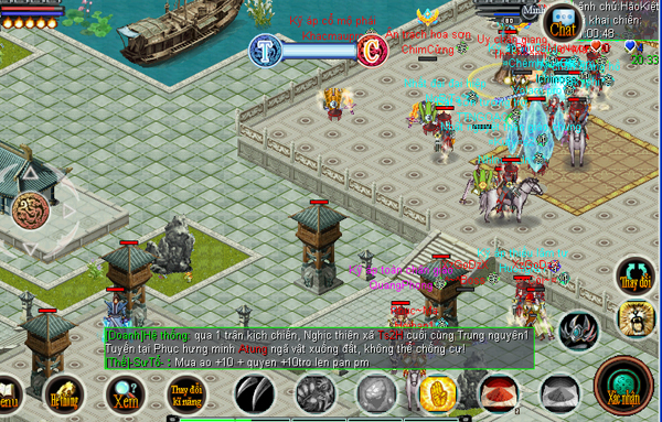 http://picture.dzogame.vn/Img/chienma2_pp_074.jpg