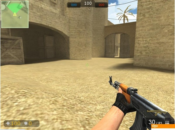 http://picture.dzogame.vn/Img/cms1066817106664687109.jpg