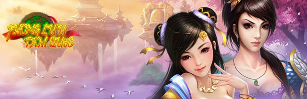http://picture.dzogame.vn/Img/cms12797532990231889727.jpg