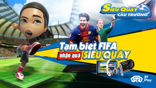http://picture.dzogame.vn/Img/cms12851325804616401106.jpg