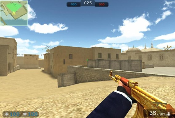 http://picture.dzogame.vn/Img/cms12889122866515541292.jpg
