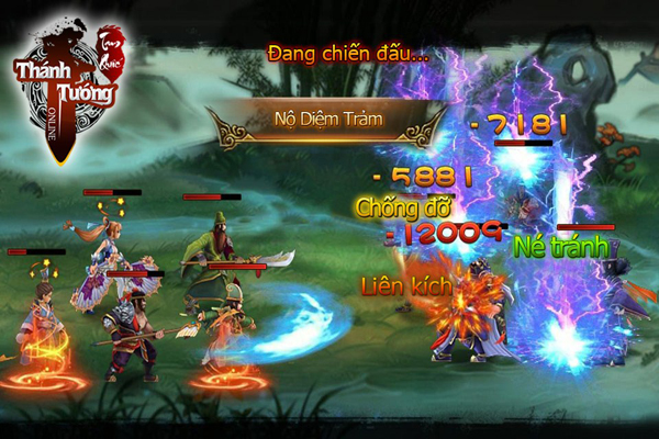 http://picture.dzogame.vn/Img/cms15798902688543654403.jpg