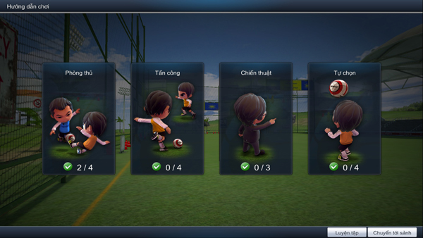 http://picture.dzogame.vn/Img/cms16479426332979011945.jpg